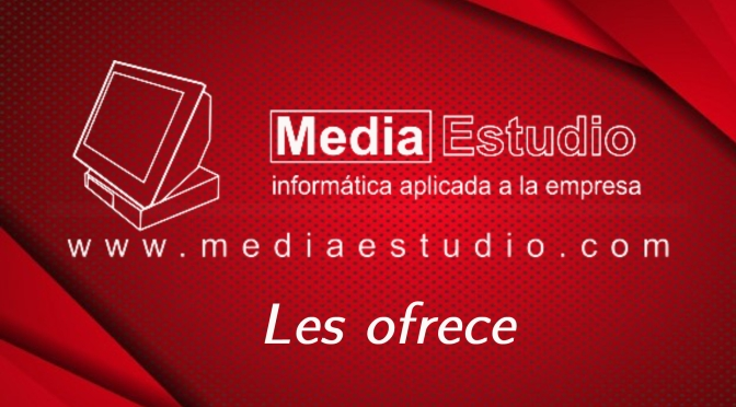 Rueda de prensa: CHICLANA C.F. vs AYAMONTE C.F.